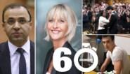 Mee in één minuut: verrassende politieke transfers, premiers onder vuur en een dopingschandaal in het langlaufen