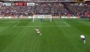 Jan Vertonghen kostte Tottenham bijna punten tegen Arsenal: gelukkig voor hem is er geen VAR in Engeland