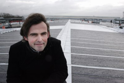 """""""Zonnepanelenkoning"""" zou onterecht miljoenen euro's aan subsidies opgestreken hebben"""
