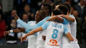 Gekke Mario gaat viraal: Balotelli scoort voor Marseille en viert dat met… een Instastory