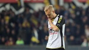 """Olivier Deschacht hoopt niet op miraculeuze redding voor groene tafel: """"Zou jammer zijn voor de spelers van Waasland-Beveren en KV Mechelen"""""""