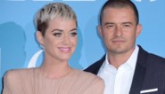 Zo leerden Katy Perry en Orlando Bloom elkaar kennen
