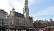 Maandag Nederlandsdag: Hendrik Bogaert wil dat Vlamingen in Brussel één dag per week alleen de eigen taal spreken