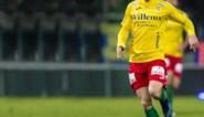 """Brecht Capon is terug van weggeweest na armbreuk en analyseert seizoen van KV Oostende: """"Op de juiste momenten gewonnen"""""""