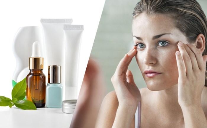 Hoe verzorg je je gezicht het best? En vanaf wanneer moet je smeren tegen rimpels? Tips die écht werken voor een stralende huid