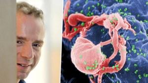 """Na de """"Berlijnse patiënt"""" nu de """"Londense patiënt"""": tweede man ooit genezen van HIV"""