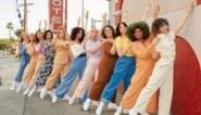 & Other Stories wil je aan het dansen krijgen op Internationale Vrouwendag