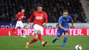 Roberto Martinez volgt vijf Belgen in Jupiler Pro League van dichtbij met het oog op EK-campagne