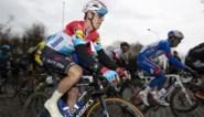 Philippe Gilbert en Bob Jungels leiden selectie Deceuninck-Quick Step in Parijs-Nice