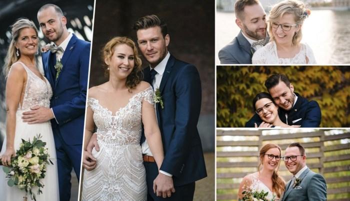 Onze voorspelling? 'Blind getrouwd' dreigt af te stevenen op een magere 1 op 5