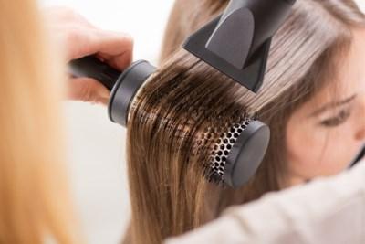 ADVIES. Hoe kan ik brushen zoals bij de kapper?