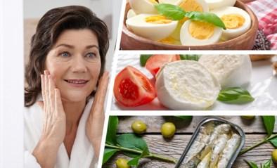 Eeuwige jeugd op je bord: wat je moet eten om gezond ouder te worden