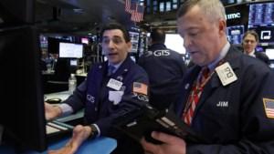 Strengere transparantieregels voor beleggingen op komst