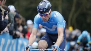 Jürgen Roelandts en Nairo Quintana moeten Soler aan eindzege helpen in Parijs-Nice, Dylan Teuns kopman voor Bahrein Merida