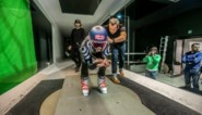 Met topskiër Sam Maes op zoek naar 'snelste skipak ter wereld'