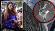 """Maleisische rechtbank oordeelt dat dood van model Ivana Smit ongeluk was: """"Mijn hart is nu leeg"""""""