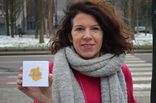 CD&V wil van Brussels Gewest Belgische hoofdstad maken