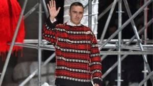 Calvin Klein trekt de stekker uit luxelijn