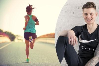 Verlies je meer vet als je traint op een nuchtere maag? Onze fitcoach geeft advies