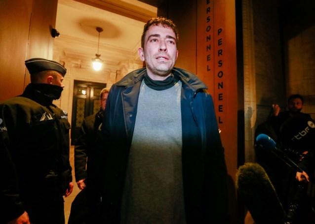 """Advocaat van Mehdi Nemmouche: """"Ik blijf erbij dat de juryleden eerlijke mensen zijn"""""""