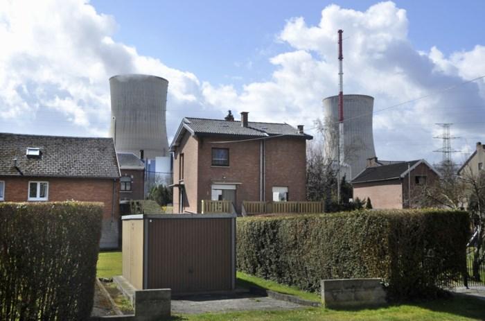 De waarheid achter de slogans en de kartonnen bordjes van groene energie en kernenergie: hoe zit het nu écht?