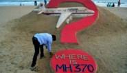 Betekende 'spookvliegtuig', liefdesverdriet of terrorisme het einde van MH370? De theorieën over het grootste luchtvaartmysterie ooit