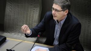 Lode Vereeck niet langer welkom op kieslijsten Open VLD