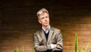 """Geert Noels: """"Het huidige economische model leidt tot burn-outs en depressies"""""""