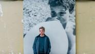 Fotografen gaan creatief aan de slag met hun archiefmateriaal