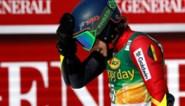 WB reuzenslalom Kranjska Gora: Sam Maes scoort beste resultaat ooit met twaalfde plaats en tweede tijd in tweede manche