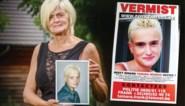 Tien jaar geleden werd boekhoudster Tamara (26) vermoord teruggevonden in een bos. Nog steeds weet niemand wat er gebeurd is