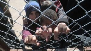 """Unicef waarschuwt: """"Kinderen van ISIS zijn geen terroristen"""""""