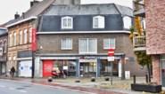 Inbraak in Pizza Hut in Harelbeke komt dief duur te staan