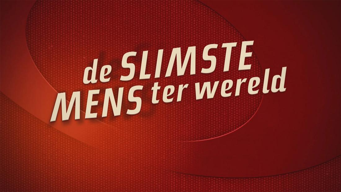 Boete Voor Overtreden Reclameregels In De Slimste Mens Ter Het Nieuwsblad Mobile