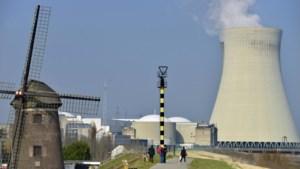 """Nieuw rapport van FANC: """"Belgische kerncentrales voldoende beschermd tegen overstromingen, aardbevingen of stroomuitval"""""""