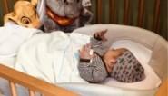Mama van vondeling heeft zes maanden tijd om haar kindje op te eisen, maar mag ze kleine Arthur nog wel zelf opvoeden?