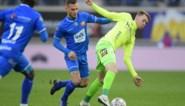 """Ongelukkig KV Oostende kan ook na vertrek van Gert Verheyen niet winnen: """"Hij nam op een heel mooie manier afscheid"""""""