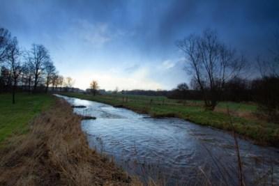 Kempen-Broek op weg naar Unesco