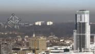 Brussel zakt op lijst van meest leefbare steden
