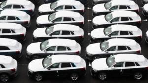 Werknemers van Audi Brussels krijgen bonus van 3.610 euro