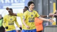 STVV-aanvaller Daichi Kamada voor het eerst opgeroepen voor Japanse nationale ploeg