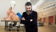 """Museumdirecteur kiest het beste uit 20 jaar SMAK: """"Een mirakel dat dit gelukt is"""""""