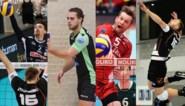 Eerste Final 4 in de Belgische volleybalcompetitie belooft meteen thriller van formaat te worden: wat mogen we verwachten?