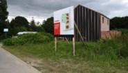 Eén derde van Vlaanderen is volgebouwd: 55 gemeenten voor meer dan de helft bebouwd