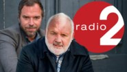 Radio 2 vervangt 'De madammen' en beledigt Jean-Marie Dedecker
