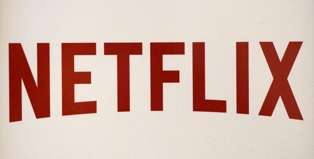 Netflix onderzoekt of het prijs kan verhogen in België