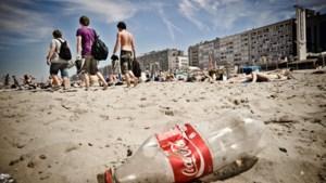 Coca-Cola produceert elke minuut 200.000 plastic flessen