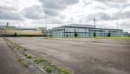 Fiscus verliest miljoenenzaak over Opel Antwerpen