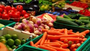 Ook grote merken storten zich op veganisme