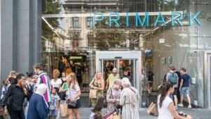 Primark experimenteert met genderneutrale kleedkamers